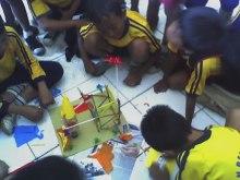 play-roket-6
