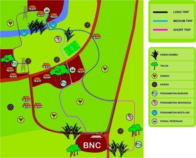 tracking_BNC_agung