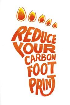 reduce-carbon-footprint