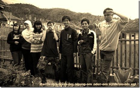 bambu desa bunut