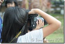 belajar foto di balkot