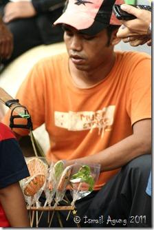 Ismail Agung 359