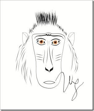 sketch-yaki