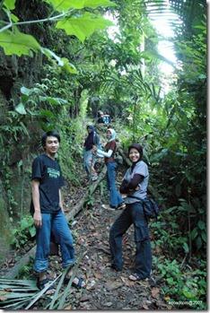basic training for wildlife photography 6