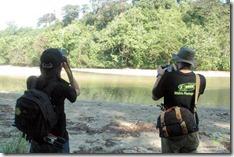 basic training for wildlife photography 8